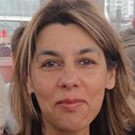 Antonia_Dimitrakopoulou-Strauss
