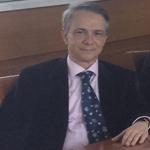 Constantinos_D_Anagnostopoulos