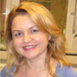 Faidra Tzika