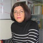 Ioanna_Zergioti