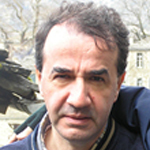 Marios_Anagnostakis