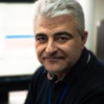 Nektarios_Tavernarakis