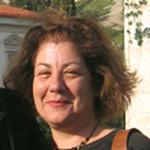 Olga_Sykioti