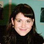Violetta Gianneta_150x150