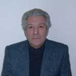 Iliopoulos_150x150