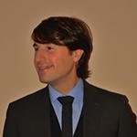 Alessandro Monaco_150