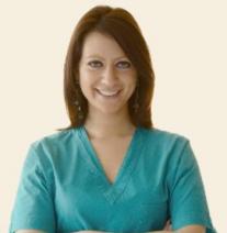 Silvia Ussay