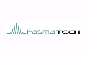 Fasmatech